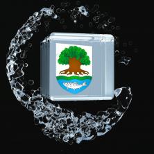 water-screen-06